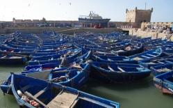 EssaouiraR12