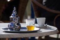 EssaouiraR30