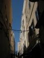 EssaouiraR6